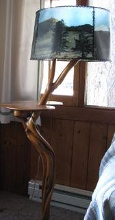 1-28-09 lamp 010