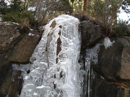 11-1-08 waterfall 013