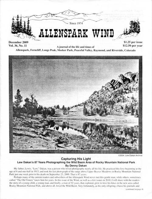 AllensparkWind12-09_002