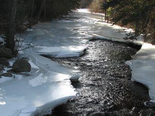 1 Wild Basin Dec. 10 046