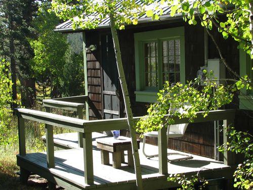 9-27-11 Hessie Sept. 2011 004