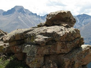 Ute Trail, July 2012 047