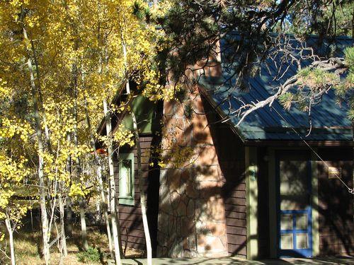 Fern Lake 10-3-12 094