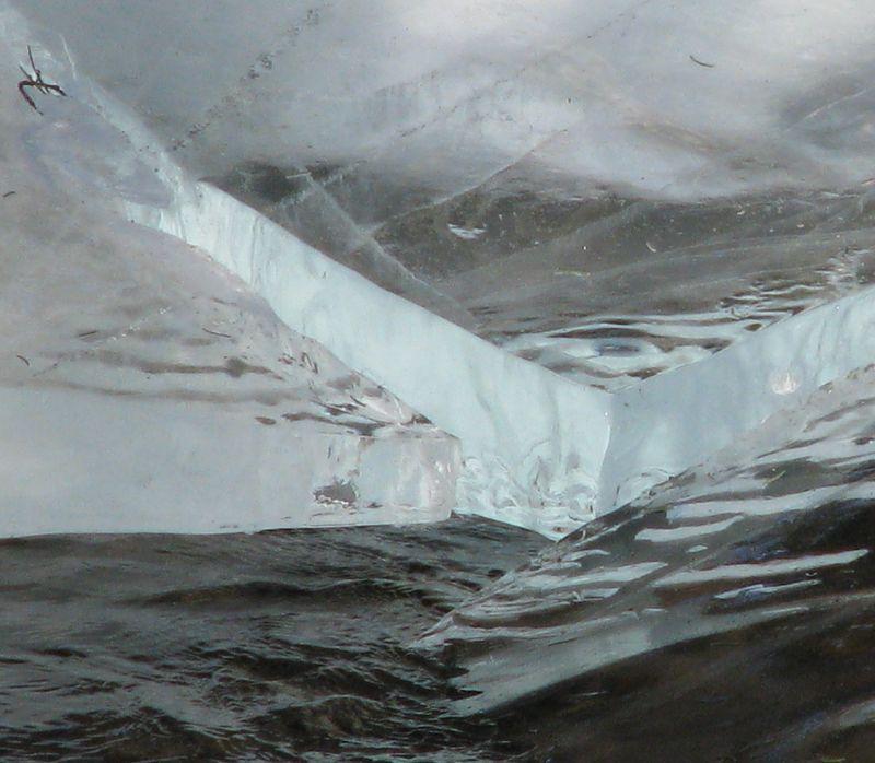 Wild Basin iceb 12-16-13 071