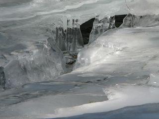 Wild Basin ice 12-16-13 052