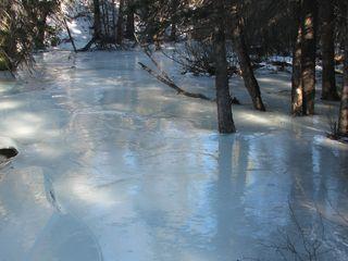 Wild Basin ice 12-16-13 048