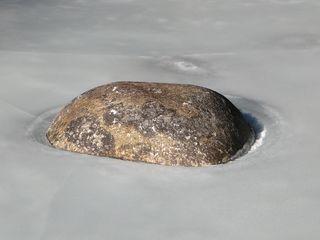 Wild Basin ice 12-16-13 053