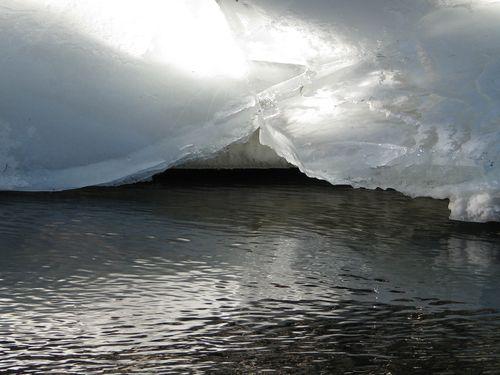 Wild Basin ice 12-16-13 068