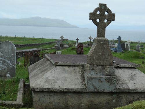 148 Dingle Peninsula, Ireland, May 2015 205