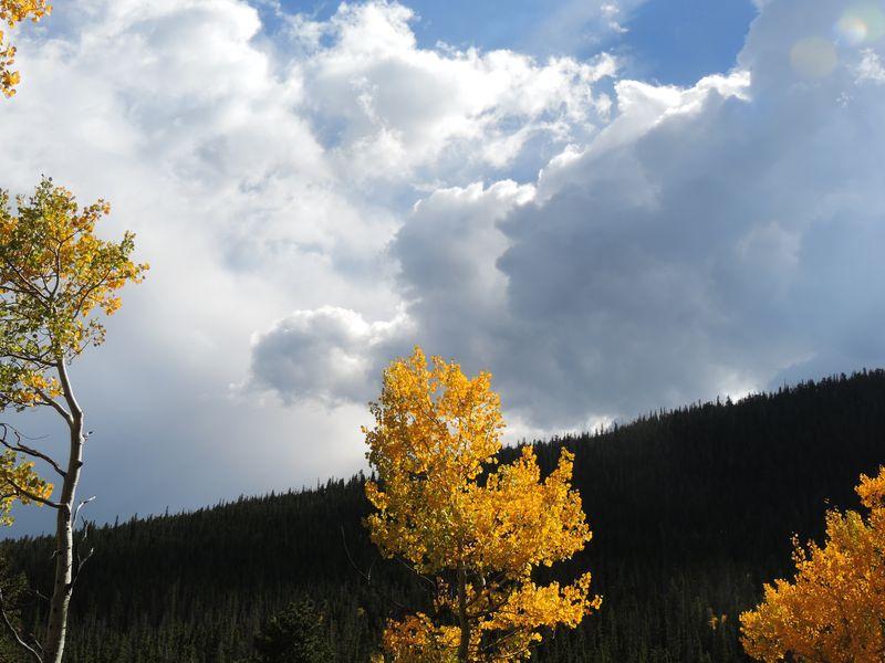 Wild Basin, Sept. 2015 054