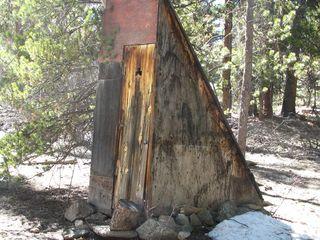Outhouse 3-22-12  028 (2)