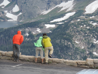 Trail Ridge  RMNP  July 2016 DSCN5170 (2)
