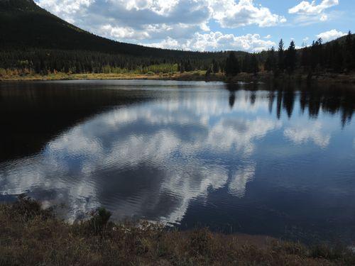 9-17-14 (lily Lake) 009