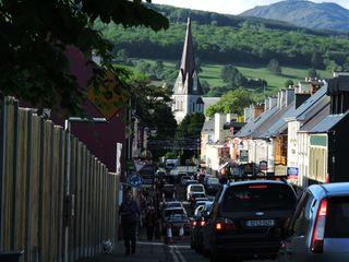 48 Kinsale, Ireland, May 2015 067