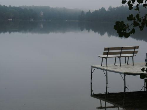 Thunder Lake Aug. 2015 006