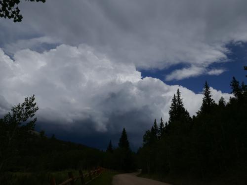 Clouds P1010731 (2)